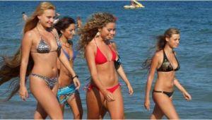 Rusya'dan Antalya'ya bu hafta kaç turist gittiği açıklandı