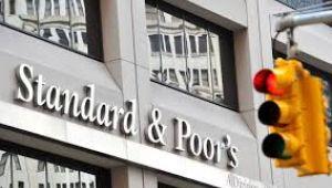 S&P: Türkiye'nin faiz artışından kaçınması daha zor olacak
