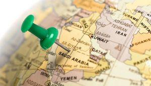 Suudi Arabistan, Türkiye ile her türlü işbirliğine hazır