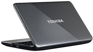 Toshiba laptop sektöründen çekildi