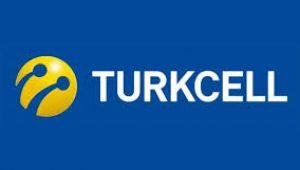 Turkcell, Çin Kalkınma Bankası ile 500 milyon avro tutarında kredi anlaşması imzaladı