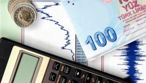 Türkiye 2. çeyrekte yıllık yüzde 9.9 küçüldü, uzmanlar rakamları değerlendirdi