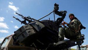 Türkiye, Katar ve Libya arasında üçlü askeri anlaşma