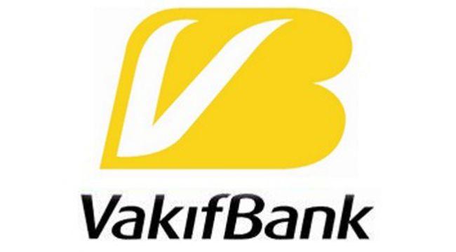 VakıfBank`tan 4,2 milyar TL konsolide net kar