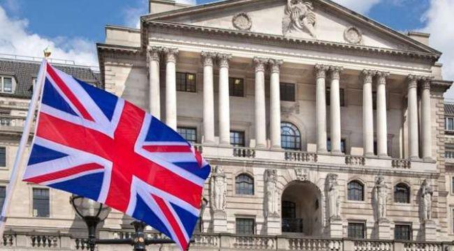 AB/Von Der Leyen: İngiltere ile anlaşma yapılması mümkün
