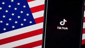 ABD'de federal mahkeme Trump'ın TikTok yasağını geçici olarak durdurdu