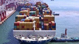 ABD'de ithalat ve ihracat fiyatları beklenenden fazla arttı