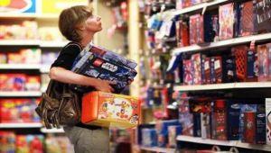 ABD'de tüketici güveni Eylül'de beklentileri aştı