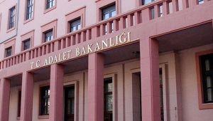 Adalet Bakanlığı 1100 icra müdürü ve müdür yardımcısı alacak