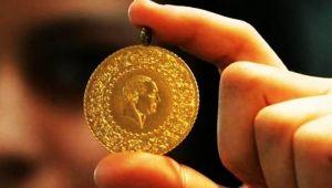 Altının kapanış fiyatları (07.09.2020)