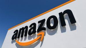 Amazon, ABD ve Kanada'da 100 bin kişiyi işe alacak
