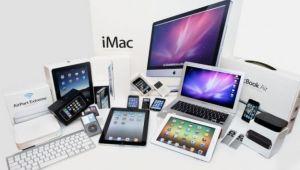 Apple sessiz sedasız 532 milyar dolar kaybetti!