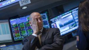 Avrupa borsaları, yatırımlara yönelik endişelerle düşüşle kapandı