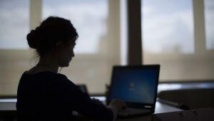 Binlerce çalışan kadına 'finansal okuryazarlık' eğitimi