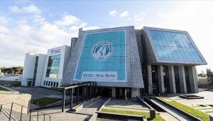 Borsa İstanbul yükselişle kapattı