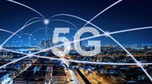 BTK'dan 'milli 5G' açıklaması