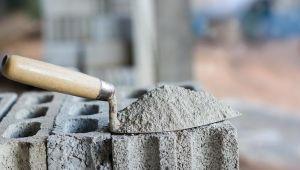 """Çimsa, çimento sektöründe """"Turquality Marka Destek Programı""""na alınan ilk şirket oldu"""