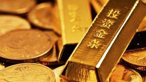 Çin, 380 tonluk altın üretimiyle 13 yıldır dünya liderliğini elinde tutuyor