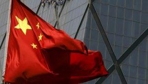 Çin koronavirüs krizinden toparlanmayı başardı, imalat sektörü en hızlı büyümeyi kaydetti