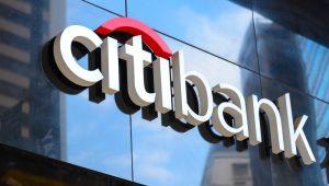 Citigroup işten çıkarmalara devam ediyor