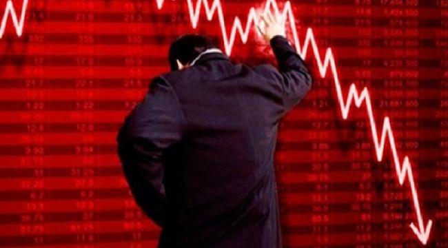 DB Başekonomisti: Ekonomik toparlanma beş yıl alacak