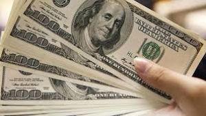 Dolar göstergesindeki canlanma hala güvenli varlık olduğunu gösteriyor