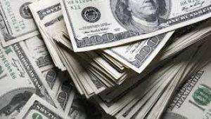 Doların rezerv para pozisyonu risk altında