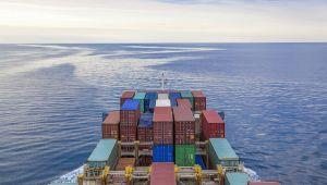 EİB, pandemi döneminde 26 ülkedeki ticaret müşavirleriyle ihracatçıları dijital ortamda buluşturdu