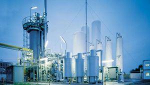 Enerjide kaynak ve teknoloji bağımsızlığına giden yolda Hidrojen