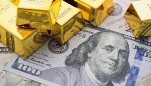 Finansman bonoları: 1 trilyon dolarlık geleceği belirsiz piyasa