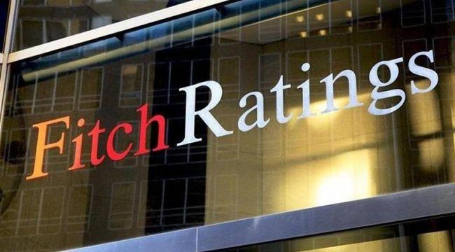 Fitch, Türk bankalarının kredi notu görünümünü düşürdü