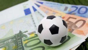 Futbol ekonomisine 14 milyar dolarlık korona virüs darbesi