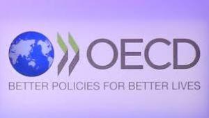 G20 ülke ekonomileri 2. çeyrekte %6.9 daraldı