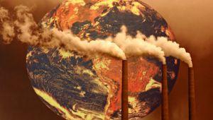 G20 ülkeleri salgında fosil yakıtlara daha fazla finansman sağladı