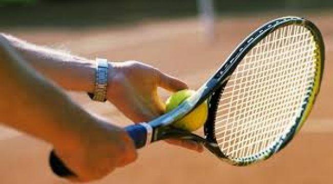''Geleceğin Sporu'' HADO'nun Milli Takım İlk Seçmeleri Tamamlandı