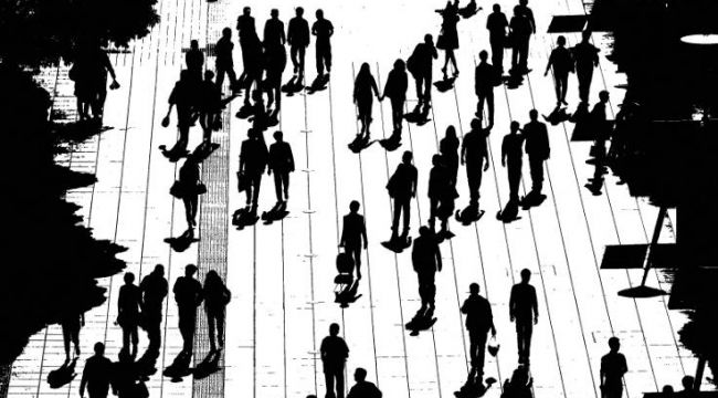 Geniş tabanlı işsizlik yüzde 40'a yükselebilir