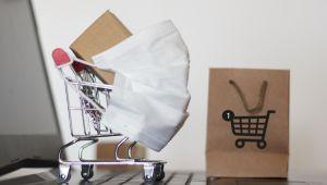Hibrit dünyada ihracatçının önündeki yeni açılım: e-ticaret