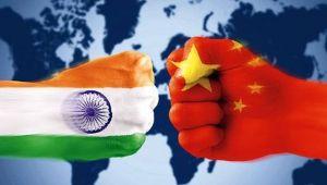 Hindistan ve Çin askerleri tartışmalı sınırda ikinci kez görüştü