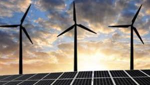 İklim krizini önlemek için temiz enerji teknoloji yatırımları hızlanmalı