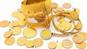 İstanbul Kapalıçarşı altının kapanış fiyatları (28.09.2020)