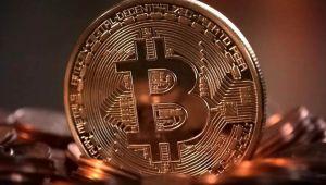 İsviçre'nin Zug kantonu vergi ödemelerinde Bitcoin kabul edecek