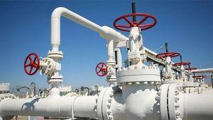 İtalyan şirketten Mısır açıklarında doğal gaz keşfi