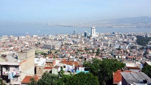 İzmir'de Konut Fiyatlarında Dalgalanmalar Devam Ediyor