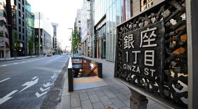 Japonya, sınırsız tahvil alımına devam edecek