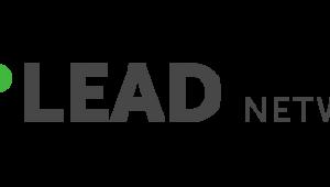 LEAD Network Avrupa Danışma Kurulunda Bir Türk Kadını!