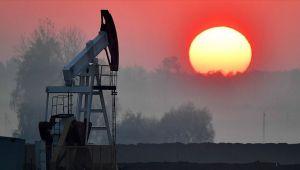 Petrol stok beklentileri ile 40 doların biraz altında seyrediyor