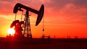 Petrolün görünümü vaka sayılarının artmasıyla kırılganlaşıyor