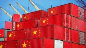 Pettis: Çin'de gerçek toparlanma talep tarafından gelmeli