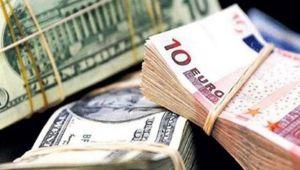 Sektör bilançolarında borç tehlikesi yüksek