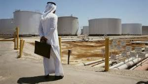 Suudi şirketler 11 milyar dolarlık petrokimya şirketi kurmak için görüşüyorlar